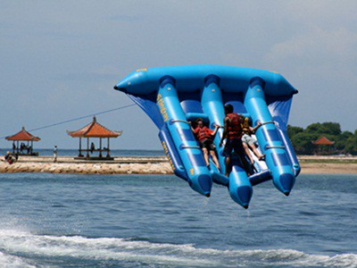 Flying-Fish-Ride-Bali1